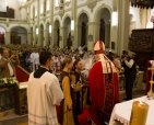 aniversario-de-don-odili-scherer-cardeal-arcebispo-de-sao-paulo-foto-arautos-do-evangelho-ls-blog-arautos-do-evangelho-divina-providencia-18