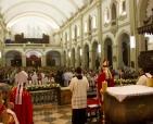 aniversario-de-don-odili-scherer-cardeal-arcebispo-de-sao-paulo-foto-arautos-do-evangelho-ls-blog-arautos-do-evangelho-divina-providencia-21