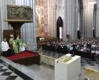 blog-arautos-do-evangelho-aniversario-de-dom-odilo-09-2013-_-5dls6621