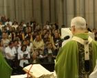 blog-arautos-do-evangelho-aniversario-de-dom-odilo-09-2013-_-5dls6651