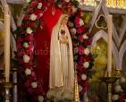 arautos-divina-providencia-basilica-dos-arautos-do-evangelho-basilica-nossa-senhora-do-rosario-03_02_2013-ls-basilica-nossa-senhora-do-rosario-tabor-plj_1343