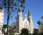arautos-divina-providencia-basilica-dos-arautos-do-evangelho-basilica-nossa-senhora-do-rosario-5dls0905