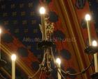 arautos-divina-providencia-basilica-dos-arautos-do-evangelho-basilica-nossa-senhora-do-rosario-5dls1327