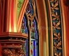 arautos-divina-providencia-basilica-dos-arautos-do-evangelho-basilica-nossa-senhora-do-rosario-5dls1436