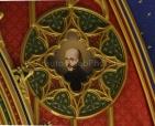 arautos-divina-providencia-basilica-dos-arautos-do-evangelho-basilica-nossa-senhora-do-rosario-5dls2326