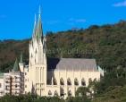 arautos-divina-providencia-basilica-dos-arautos-do-evangelho-basilica-nossa-senhora-do-rosario-5dls2557