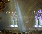 arautos-divina-providencia-basilica-dos-arautos-do-evangelho-basilica-nossa-senhora-do-rosario-ls-missa-de-natal-basilica-do-rosario-2012-7dls_9196