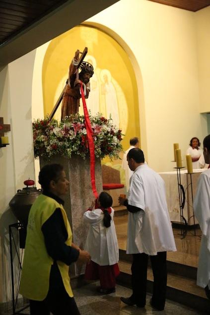 missa-e-procissao-na-igreja-bom-jesus-dos-passos-arautos-do-evangelho-3-2