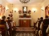 casa nossa senhora da divina providencia_arautos do evangelho_namiradoflash