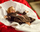 arautos-divina-providencia-ls-menino-jesus-igreja-do-tabor-natal-de-2012-img_9219
