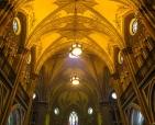 cerimonia-da-primeiro-sabado-na-catedral-de-curitiba-com-participacao-dos-arautos-do-evangelho-da-casa-divina-providencia-11