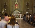 cerimonia-da-primeiro-sabado-na-catedral-de-curitiba-com-participacao-dos-arautos-do-evangelho-da-casa-divina-providencia-12