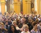 cerimonia-da-primeiro-sabado-na-catedral-de-curitiba-com-participacao-dos-arautos-do-evangelho-da-casa-divina-providencia-5