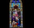 cerimonia-da-primeiro-sabado-na-catedral-de-curitiba-com-participacao-dos-arautos-do-evangelho-da-casa-divina-providencia