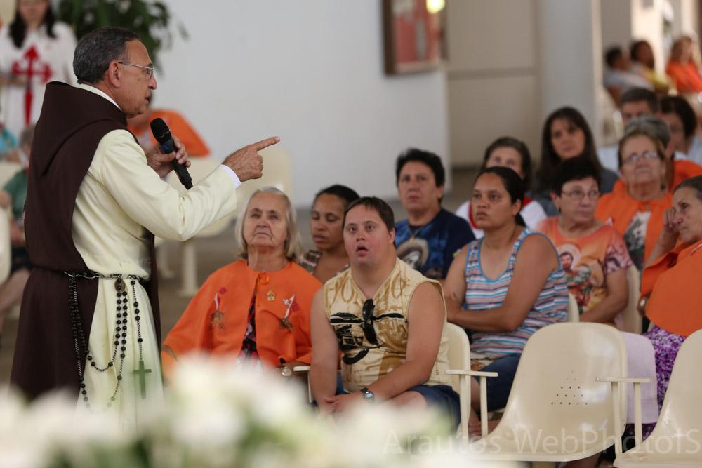 fotos-dos-arautos-do-evangelho-_-4