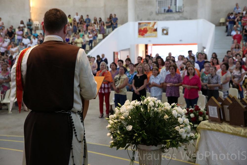 fotos-dos-arautos-do-evangelho-_-6