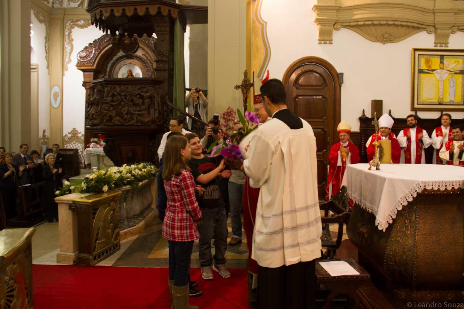 aniversario-de-don-odili-scherer-cardeal-arcebispo-de-sao-paulo-foto-arautos-do-evangelho-ls-blog-arautos-do-evangelho-divina-providencia-16