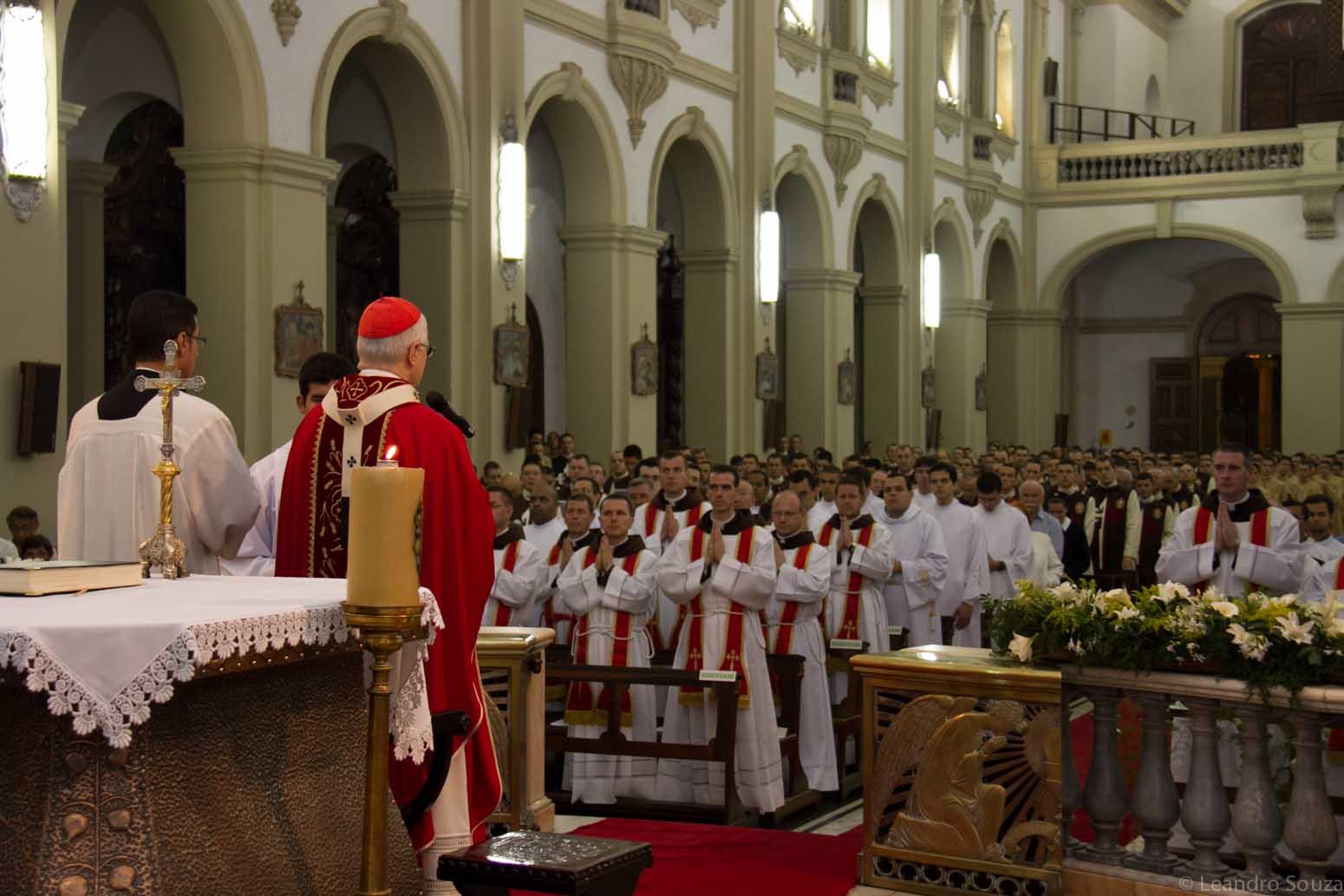 aniversario-de-don-odili-scherer-cardeal-arcebispo-de-sao-paulo-foto-arautos-do-evangelho-ls-blog-arautos-do-evangelho-divina-providencia-2