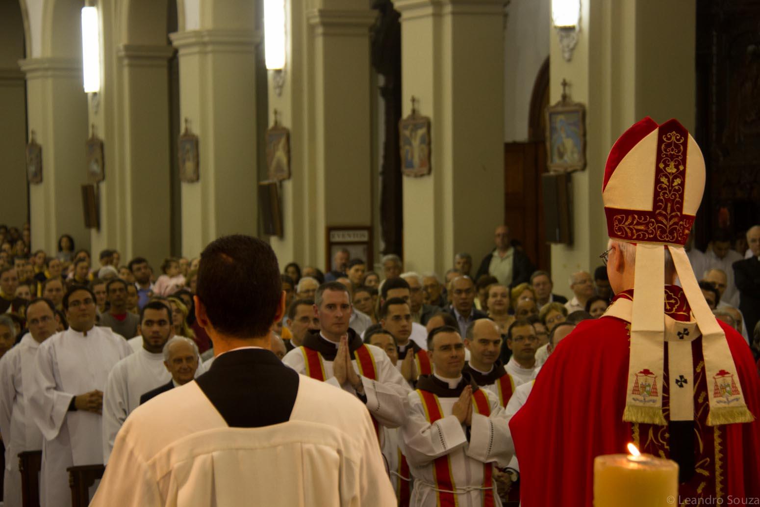 aniversario-de-don-odili-scherer-cardeal-arcebispo-de-sao-paulo-foto-arautos-do-evangelho-ls-blog-arautos-do-evangelho-divina-providencia-22