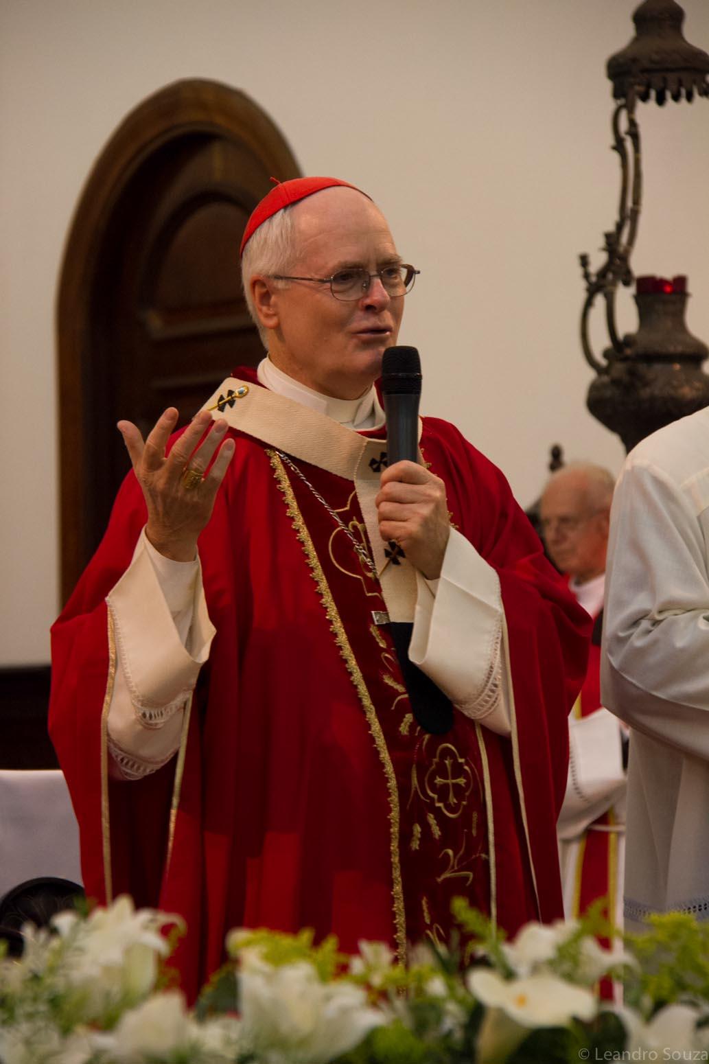 aniversario-de-don-odili-scherer-cardeal-arcebispo-de-sao-paulo-foto-arautos-do-evangelho-ls-blog-arautos-do-evangelho-divina-providencia-3