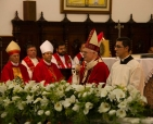 aniversario-de-don-odili-scherer-cardeal-arcebispo-de-sao-paulo-foto-arautos-do-evangelho-ls-blog-arautos-do-evangelho-divina-providencia-11