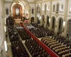 aniversario-de-don-odili-scherer-cardeal-arcebispo-de-sao-paulo-foto-arautos-do-evangelho-ls-blog-arautos-do-evangelho-divina-providencia-8