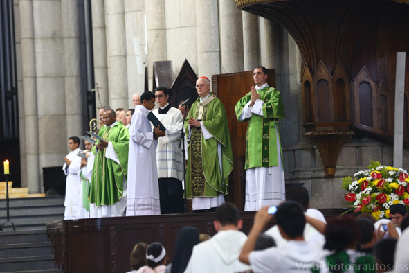 blog-arautos-do-evangelho-aniversario-de-dom-odilo-09-2013-_-5dls6584