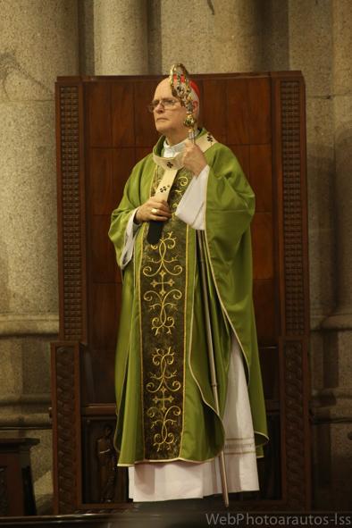 blog-arautos-do-evangelho-aniversario-de-dom-odilo-09-2013-_-5dls6605