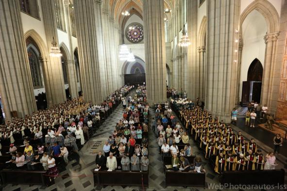 blog-arautos-do-evangelho-aniversario-de-dom-odilo-09-2013-_-5dls6633