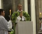 blog-arautos-do-evangelho-aniversario-de-dom-odilo-09-2013-_-5dls6610