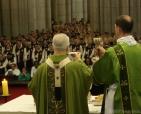 blog-arautos-do-evangelho-aniversario-de-dom-odilo-09-2013-_-5dls6665