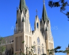 arautos-divina-providencia-basilica-dos-arautos-do-evangelho-basilica-nossa-senhora-do-rosario-5dls0910