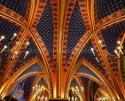 arautos-divina-providencia-basilica-dos-arautos-do-evangelho-basilica-nossa-senhora-do-rosario-5dls2379-2