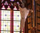 arautos-divina-providencia-basilica-dos-arautos-do-evangelho-basilica-nossa-senhora-do-rosario-fls_3007