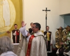 missa-e-procissao-na-igreja-bom-jesus-dos-passos-arautos-do-evangelho0-2-1