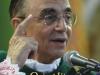 Mons João Clá Dias - comentario_ao_evangelho_capa_-_vol_vi1