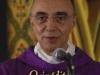 Mons João Clá Dias - comentario_ao_evangelho_capa_-_vol_vi2_0