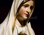 arautos-divina-providencia-2013-02-17-ls-imagem-de-nossa-nenhora-de-fatima-ensdp-lco_1672