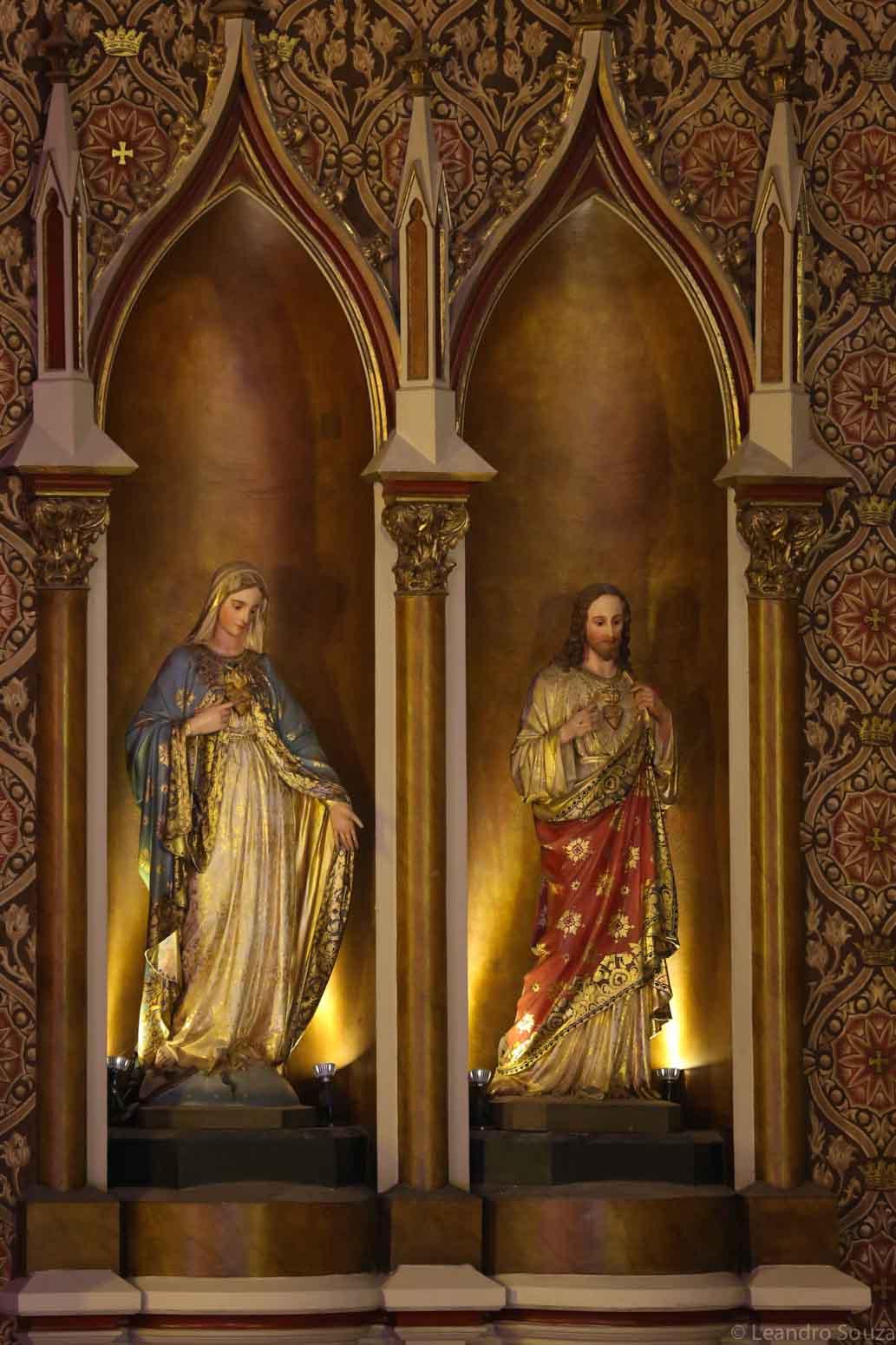 cerimonia-da-primeiro-sabado-na-catedral-de-curitiba-com-participacao-dos-arautos-do-evangelho-da-casa-divina-providencia-3