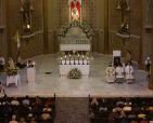 cerimonia-da-primeiro-sabado-na-catedral-de-curitiba-com-participacao-dos-arautos-do-evangelho-da-casa-divina-providencia-6