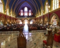 cerimonia-da-primeiro-sabado-na-basilica-nossa-senhora-do-rosario-arautos-do-evangelho-10