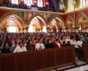 cerimonia-da-primeiro-sabado-na-basilica-nossa-senhora-do-rosario-arautos-do-evangelho-15