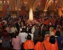 cerimonia-da-primeiro-sabado-na-basilica-nossa-senhora-do-rosario-arautos-do-evangelho-2