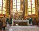 cerimonia-da-primeiro-sabado-na-basilica-nossa-senhora-do-rosario-arautos-do-evangelho-20
