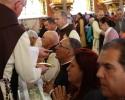 cerimonia-da-primeiro-sabado-na-basilica-nossa-senhora-do-rosario-arautos-do-evangelho-22