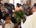 cerimonia-da-primeiro-sabado-na-basilica-nossa-senhora-do-rosario-arautos-do-evangelho-26