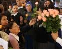 cerimonia-da-primeiro-sabado-na-basilica-nossa-senhora-do-rosario-arautos-do-evangelho-27