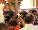 cerimonia-da-primeiro-sabado-na-basilica-nossa-senhora-do-rosario-arautos-do-evangelho-31