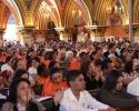 cerimonia-da-primeiro-sabado-na-basilica-nossa-senhora-do-rosario-arautos-do-evangelho-8