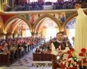cerimonia-da-primeiro-sabado-na-basilica-nossa-senhora-do-rosario-arautos-do-evangelho-9